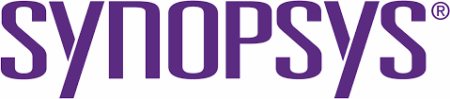 Synopsys Simpleware™ Software
