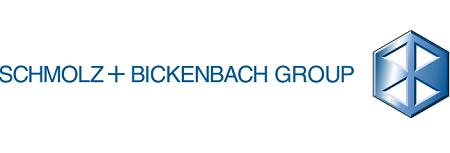 SCHMOLZ + BICKENBACH AG