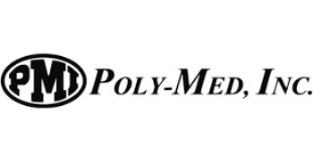 Poly-Med Inc.