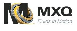 MXQ, LLC.