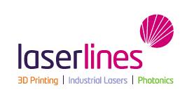 Laser Lines Ltd