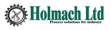 Holmach Limited
