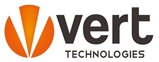 Vert Technologies