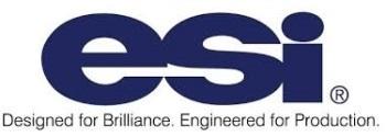Electro Scientific Industries, Inc.