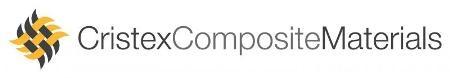 Cristex Composite Materials