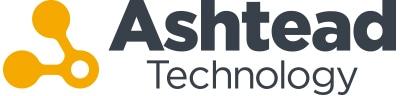 Ashtead Technology Ltd