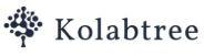 Kolabtree