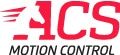 ACS Motion Control