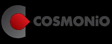 COSMONiO