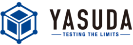 Yasuda Seiki Seisakusho, Ltd