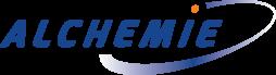 Alchemie Ltd