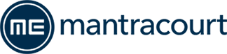 Mantracourt Electronics Ltd
