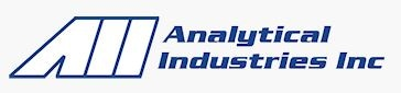 Analytical Industries Inc.