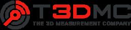 The 3D Measurement Company (T3DMC)