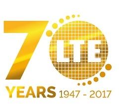 LTE Scientific Ltd