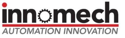GB Innomech Ltd