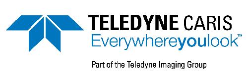 Teledyne CARIS, Inc.