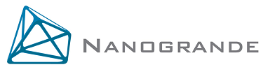 Nanogrande Inc.