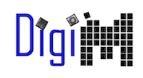DigiM Solution LLC