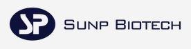 SunP Biotech