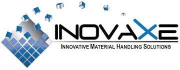 Inovaxe Corporation