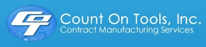 Count On Tools, Inc.