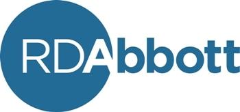 R.D. Abbott Company, Inc.