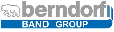 Berndorf Band Group
