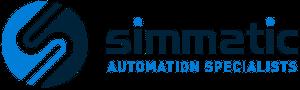 Simmatic Automation Specialist Ltd