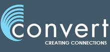 Convert Ltd.