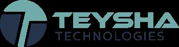 Teysha Technologies Limited