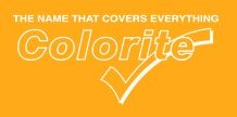 Colorite Paint Company Limited