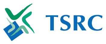 TSRC Corporation