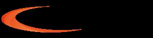 Trace Software International