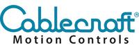 Cablecraft Motion Controls