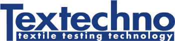 Textechno Herbert Stein GmbH & Co. KG