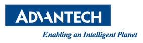 Advantech Service IoT GmbH