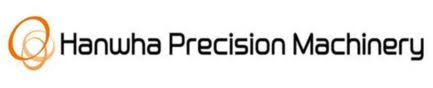 Hanwha Precision Machinery Co., Ltd.