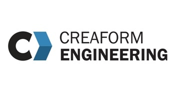 Creaform Engineering