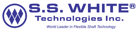S.S. White Technologies Inc.