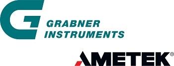 Grabner Instruments