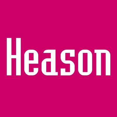 Heason Technology Ltd