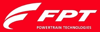 FPT Industrial S.P.A.