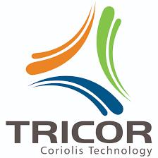 TRICOR Coriolis Technology
