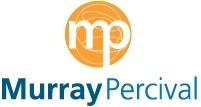 Murray Percival Company