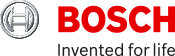 Bosch Commercial and Industrial