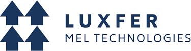 Luxfer MEL Technologies