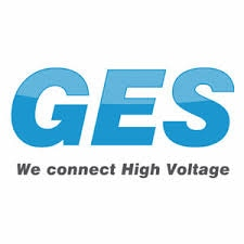 GES High Voltage, Inc.