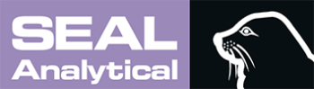 SEAL Analytical Ltd