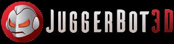 JuggerBot 3D LLC
